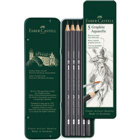 117805-aquarelle-graphite-set-2-