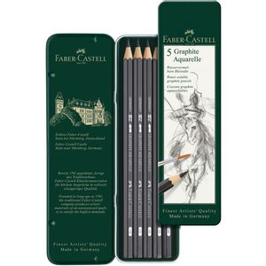 117805-aquarelle-graphite-set-2-