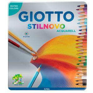 lapis-giotto-mina-aquarelavel-24-cores-256300