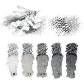 amostra-graphite-aquarelle-faber-castell-2