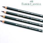 lapis-grafite-jumbo-9000--faber-castell-amostra-4