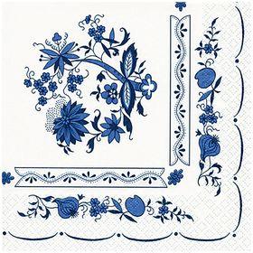 guardanapo-toke-e-crie-bordado-azul-20040