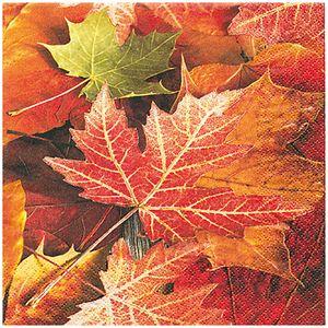 guardanapo-toke-e-crie-folhas-secas-20060