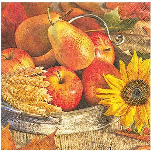 guardanapo-toke-e-crie-frutas-20057