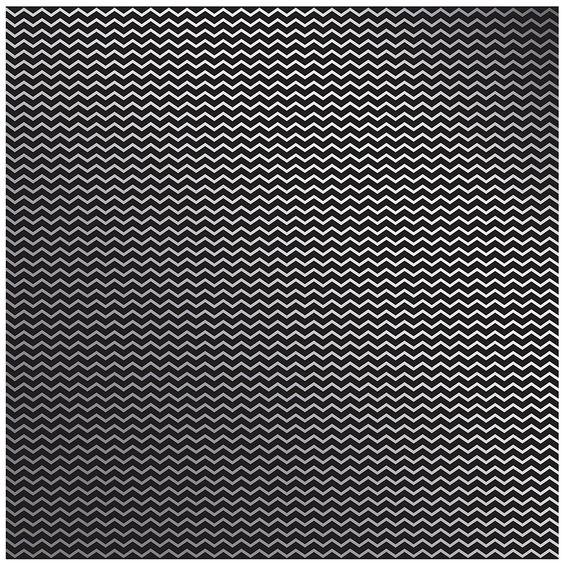 folha-scrap-foil-chevron-prata-preto-19902