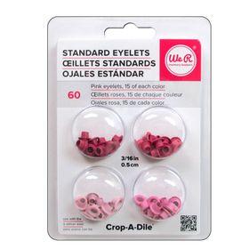 eylets-pink-41580