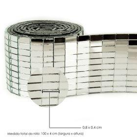 fita-espelhada-retangular08x04-2-