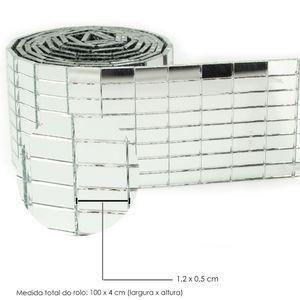 fita-espelhada-retangular12x05-2-
