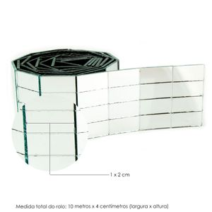 2x1-retangular-10-metros