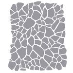 Stencil-de-Acetato-para-Pintura-20x25-Simples-Estamparia-Craquele-I-Colorido-OPA2266