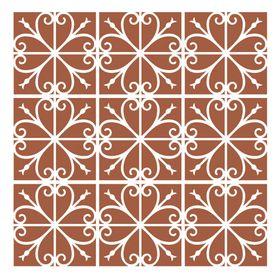 Stencil-de-Acetato-para-Pintura-20X25-Simples-Estamparia-Vitral-Colorido-OPA2272