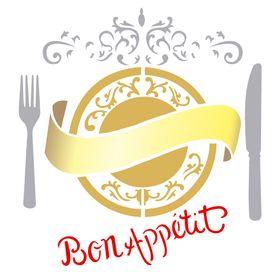 Stencil-de-Acetato-para-Pintura-305x305-Simples-Bon-Appetit-Colorido-OPA2293