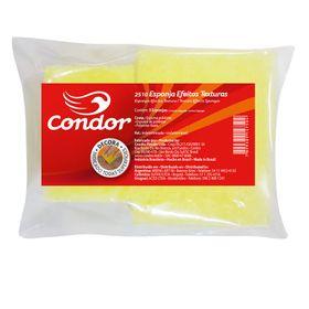 esponja-condor-2410-1-