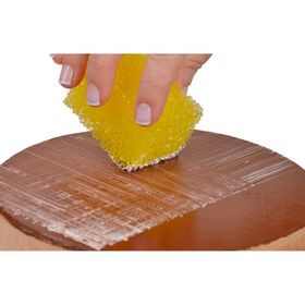 esponja-condor-2410-2-