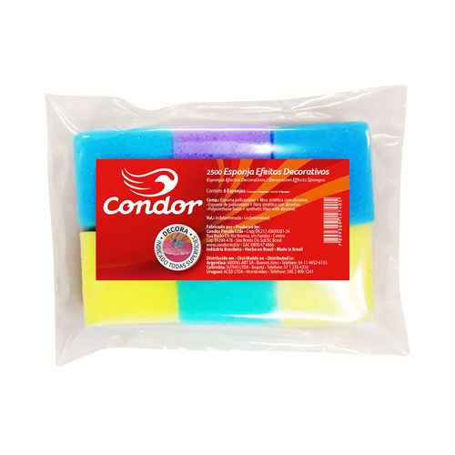 esponja-condor-2500-1-