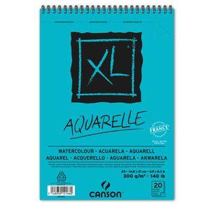 aquarele-canons-xl