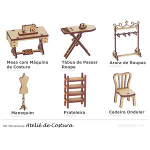Kit-miniaturas-Atelie-de-Costura