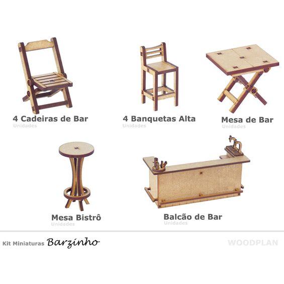 Kit-miniaturas-Barzinho