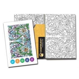 Cartoes-de-Colorir-10x15-cm-com-16-Imagens-Espelhadas-CC0106--2