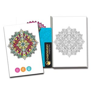 Cartoes-de-Colorir-10x15-cm-com-16-Mini-Mandalas-CC0107--2