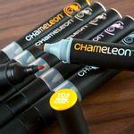 Caneta-Chameleon-Color-Toners