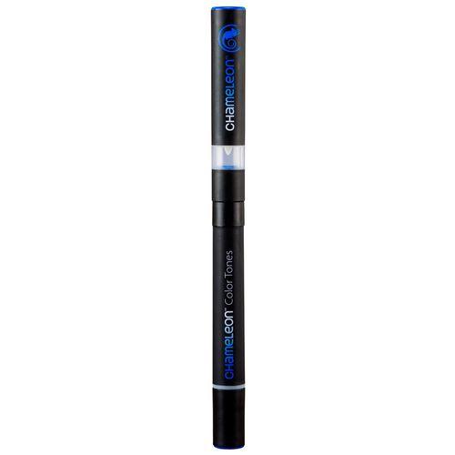 Caneta-Chameleon-Color-Tones---Royal-Blue-BL6