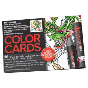 Cartoes-de-Colorir-10x15-cm-com-16-TatooCC0104