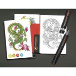 Cartoes-de-Colorir-10x15-cm-com-16-TatooCC0104