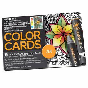 Cartoes-de-Colorir-10x15-cm-com-16-Zen-CC0103