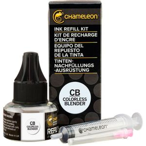 Canetas-Chameleon-Color-Toners---Refil-de-Tinta-Coloress-Blender-CB