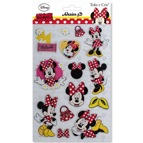 Adesivo-3D-Minnie-Mouse-19578--1-