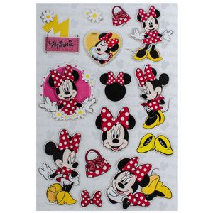 Adesivo-3D-Minnie-Mouse-19578--2-