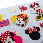 Adesivo-3D-Minnie-Mouse-19578--3-