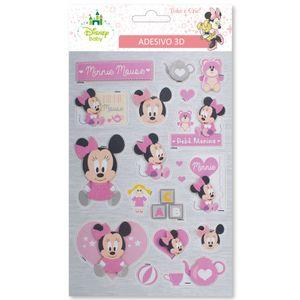 Adesivo-3D-Baby-Minnie-19580--1-