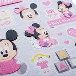 Adesivo-3D-Baby-Minnie-19580--3-