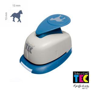 Furador-Regular-Cavalo-20308