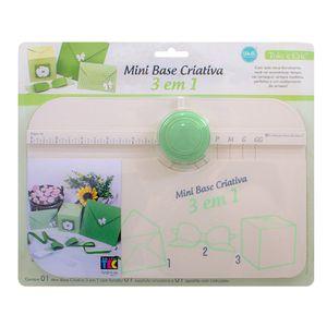Mini-Base-Criativa-3-em-1-17673--1-