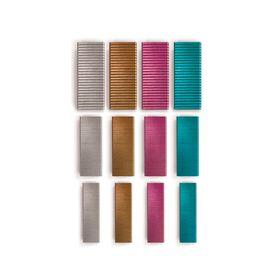 Grampos-Coloridos-Sortidos--Multi-Staple-Pack--20568--2-