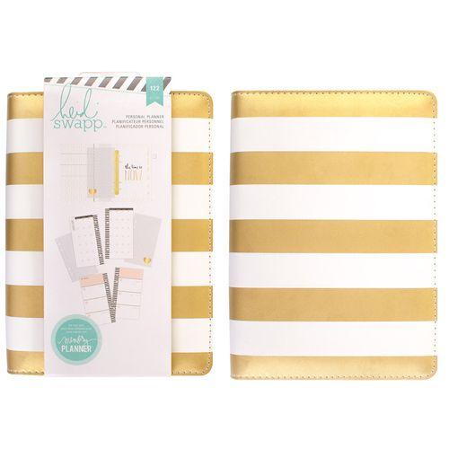 Agenda-Organizadora-Listras--Personal-Planner-Gold-Stripe--20564--1-