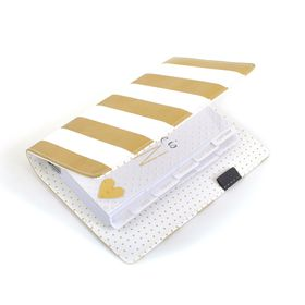 Agenda-Organizadora-Listras--Personal-Planner-Gold-Stripe--20564--2-