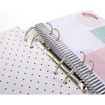 Agenda-Organizadora-Listras--Personal-Planner-Gold-Stripe--20564--6-