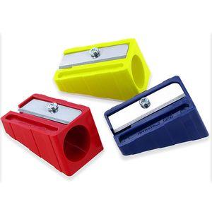 Apontador-KUM_1050121_100-70