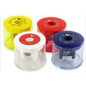 Apontador-KUM_1050571_226-Wax-2