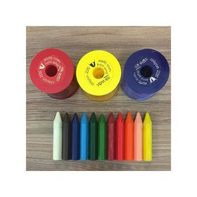 Apontador-KUM_1050571_226-Wax--2