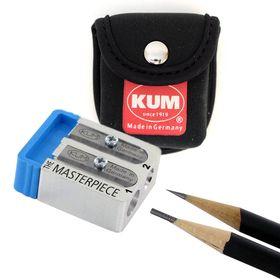 Apontador-KUM_1057211_Masterpiece-oficial