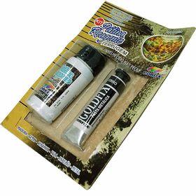 Patina-reagente-Ferrugem-Corfix-kit