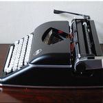 maquina-de-escrever-black_typecast-wer-memory-keepers-310296-5