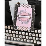 maquina-de-escrever-black_typecast-wer-memory-keepers-310296-8