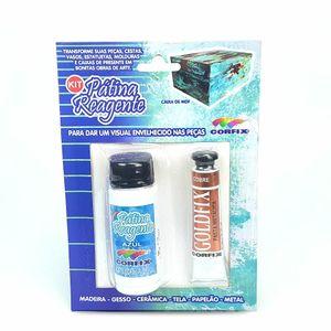 kit-patina-reagente-corfix-azul-com-cobre--99718-4