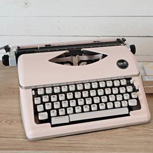 maquina-de-escrever-blush_typecast-wer-memory-keepers-310297-2